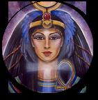 Universal Goddess